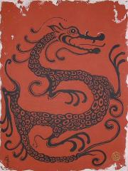 t_106_chinese_dragon
